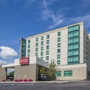 Clarion Suites Central - Madison - Madison, WI
