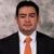 Allstate Insurance: Josue Euceda