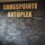 Crosspointe Autoplex