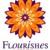 Flourishes Flowers Decor & More