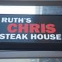 Ruth's Chris Steak House - CLOSED