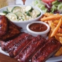 Back Forty Texas BBQ Roadhouse & Saloon