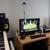 Royal Productionz Recording Studio