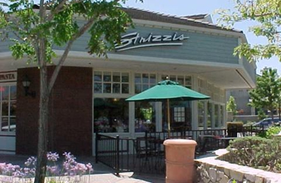 Baci Cafe - Danville, CA