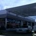 Rocky Mountain Volvo Service