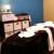 Bello Sol Massage Spa
