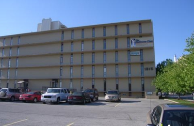 Shelbourne Knee Center - Indianapolis, IN
