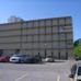Shelbourne Knee Center