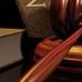 Charles Bondurant Attorney At Law