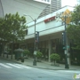 Fox's Gem Shop