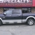 SPECIALTY TRUCK & AUTO ACCESSORIES