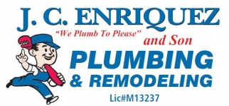 24 hour plumbers
