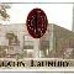 Gallatin Laundry Co