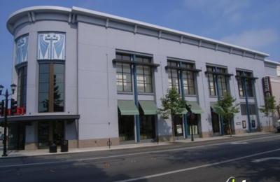 Cost Plus World Market - Redwood City, CA