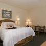 Hampton Inn Brevard - Pisgah Forest, NC