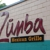 Zumba Mexican Grille