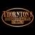 Thornton's Motorcycle Sales