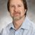 Thomas A Kenigsberg MD
