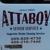 Attaboy Sewer Service