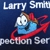 Larry Smith Inspection Services