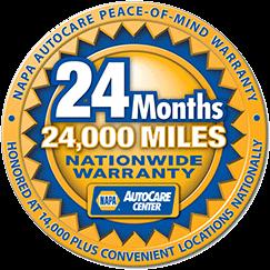 bir r warranty image