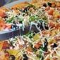 Boogie Woogie Pizza - Pahoa, HI