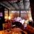 Pamplemousse Restaurant