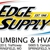 Edge Supply Co