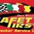 Safety First Wrecker Service
