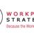 a3 Workplace Strategies