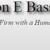 Alyson E Bass, ESQ