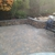 Creative Landscaping & Paving DBA Creative Contracting
