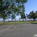 Sunnyvale Baylands Park