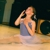 Taylor Dance Productions