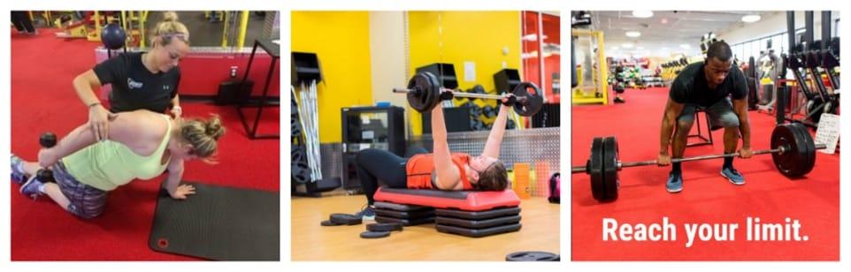 best-gym-in-west-orange