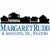 Margaret Rudd & Associates Inc Realtors