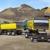 Masri Trucking Inc