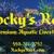 Rocky's Reef