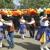 Ballet Folklorico Anahuac