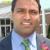 Accounting, Tax, & Audit Services - Shibu P. Thomas