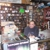 Pasadena Indoor Flea Market