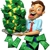 Advanced Accounting LLC