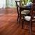 Faithful Floors Inc.