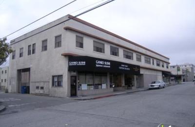 Cherry Street Framing - San Carlos, CA