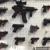 Royal Pawn & Guns We Buy Guns, Used and New