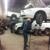 Santoro Auto & Truck