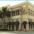 Nicklaus Children's Palm Beach Gardens Outpatient Center