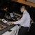 Bay Area DJs CA.