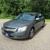 Sand County Motors Sales & Service