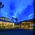 Park Terrace Suites